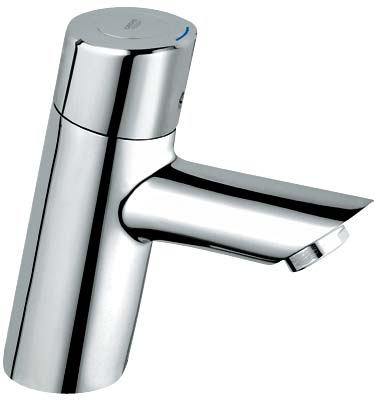 Grohe Concetto 32274 000  Вентиль для раковины