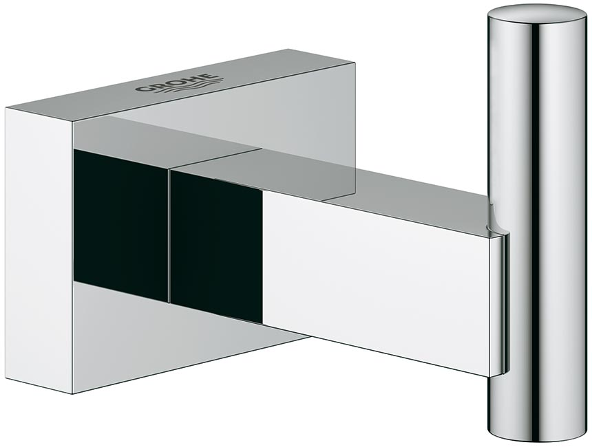 Grohe Essentials Cube 40511 001 Крючок