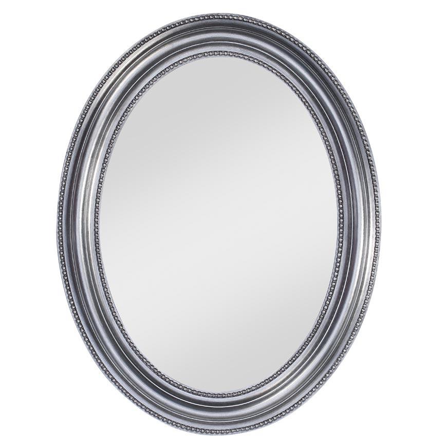 картинка зеркало круглое самой главной достопримечательностью
